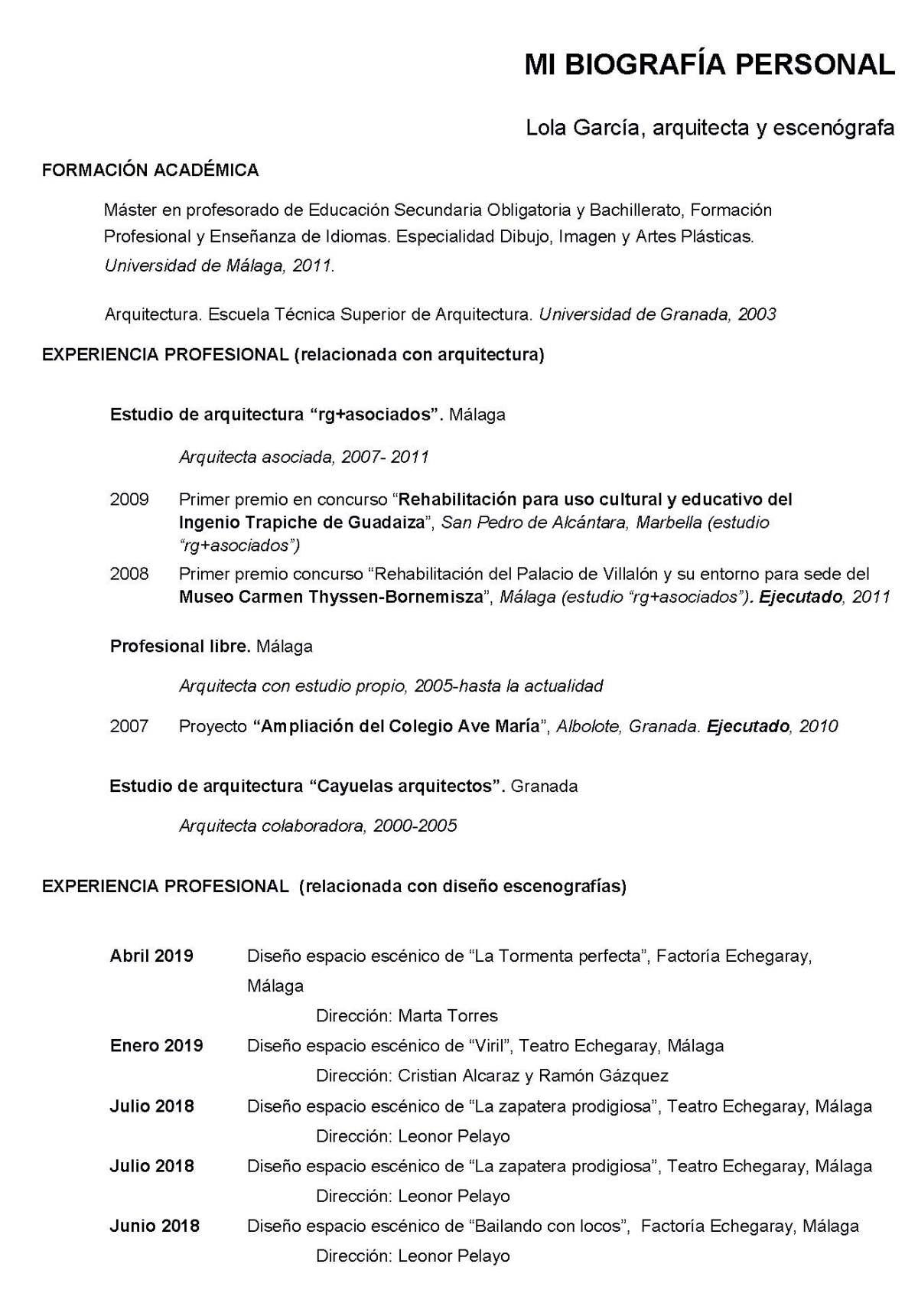 web_Biografía profesional_Página_1