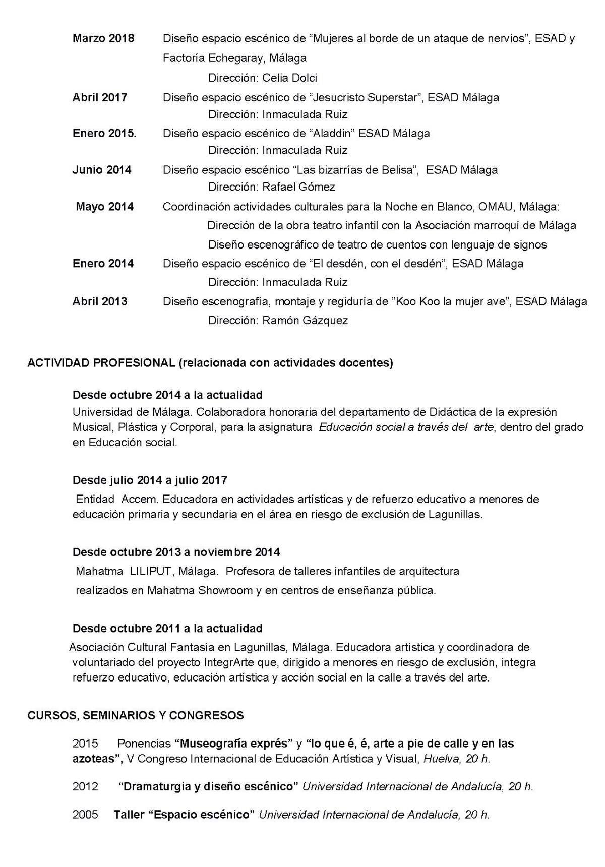 web_Biografía profesional_Página_2
