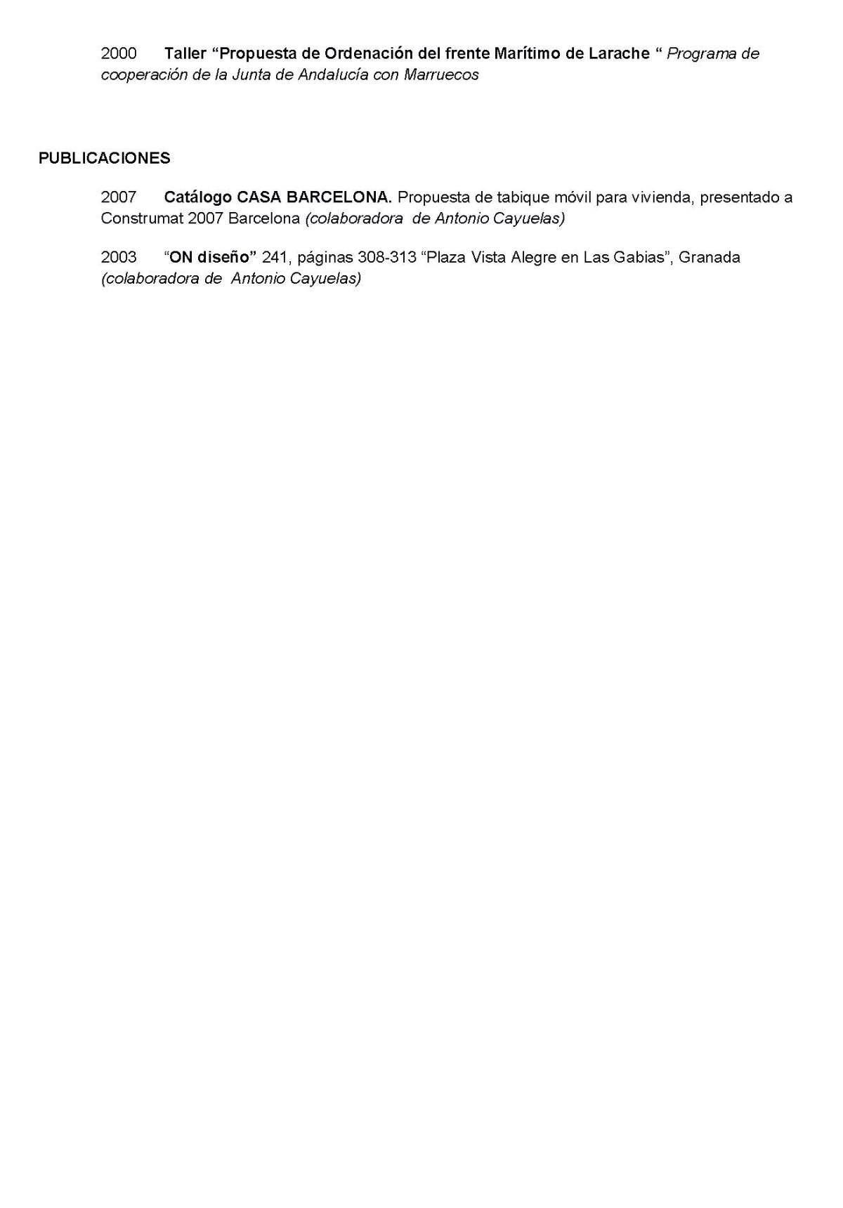 web_Biografía profesional_Página_3